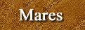 som_button_mares.png