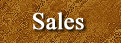 som_button_sales.png